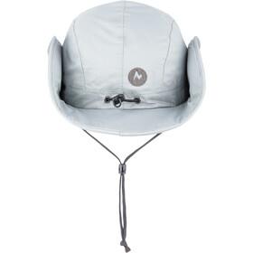 Marmot PreCip Eco Safari Hat grey storm